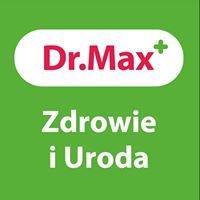 Drogeria Zdrowie i Uroda Janikowo