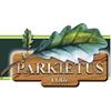 Parkietus