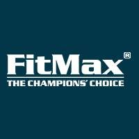 Fitmax Ireland - The Champions Choice