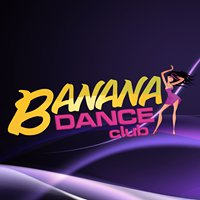 Banana Dance Club