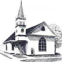 Bristol Federated Church Bristol Vermont (VT)