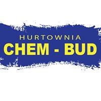 Hurtownia Chem-Bud Wadowice
