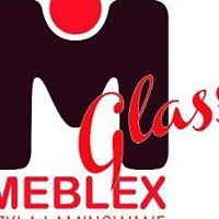 Meblex Glass