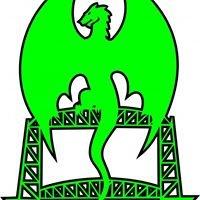 Dragon Port Games & Comics LLC