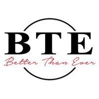 BTE Group