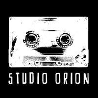 Studio Orion