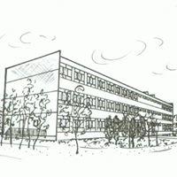 Szkoła Podstawowa Osiemnastka Pszczyna
