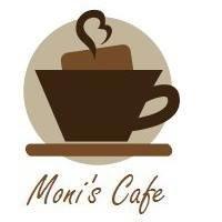 Moni's CAFE
