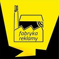 Fabryka Reklamy- Drukarnia Wielkoformatowa i Cyfrowa