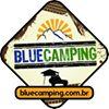 Blue Camping OffRoad thumb