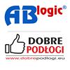 AB logic - Dobre Podłogi