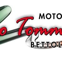 Motoclub Tommassini