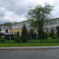 Gimnazjum Nr 2 w Dęblinie