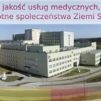 szpital Ustka