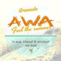 AWA Watersports Granada