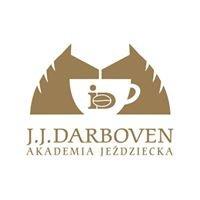 Akademia Jeździecka J.J. Darboven