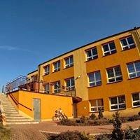 Szkoła Podstawowa w Rudnikach