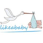 Like a baby - świat artystycznych lalek
