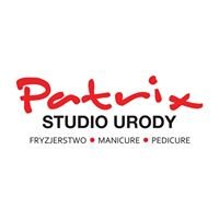 Studio Urody Patrix Chotomów Polska