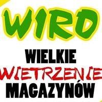 Wiro-Meble