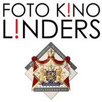 Foto Kino Linders