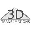 3D Trans4mations