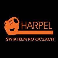 Agencja Artystyczna Harpel