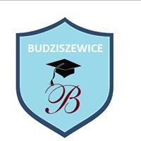 Zespół Szkół w Budziszewicach