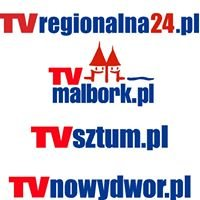 Redakcja Tvregionalna24.pl