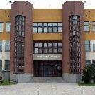 Zespół Szkół Ponadgimnazjalnych nr 4 w Malborku
