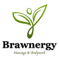 Brawnergy Massage & Bodywork