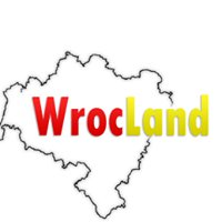 Wrocland