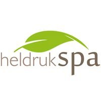 Heldruk Spa Salon