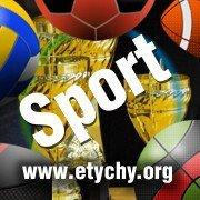 Tychy Sport