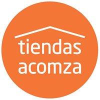 Asociación Comerciantes Muebles Aragón