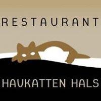 Restaurant Havkatten Hals