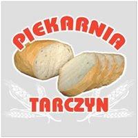 Piekarnia Tarczyn