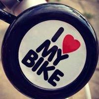 Cykel Mania