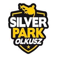 Silver Park w Olkuszu