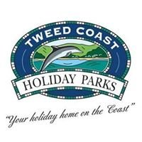 Tweed Coast Holiday Parks