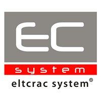 eltcrac system