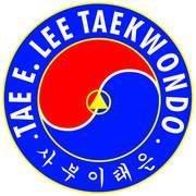 Tae E. Lee Taekwondo