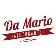 Da Mario Ristorante - Pizza i Makarony
