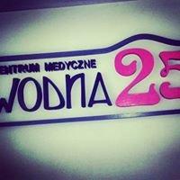 """Klinika Chirurgii Estetycznej """"Wodna 25"""""""