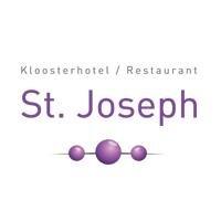 Kloosterhotel / Restaurant St. Joseph