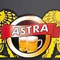 "Firma Handlowa ""Astra"""