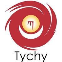 Buddyjski Ośrodek Medytacyjny Diamentowej Drogi w Tychach