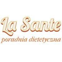 La Sante Poradnia Dietetyczna