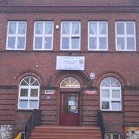Szkoła Podstawowa im. Stanisława Staszica w Bolesławiu