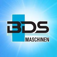 BDS Maschinen GmbH - Germany